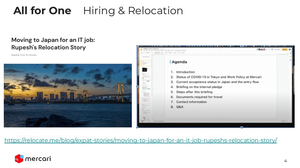 4 All for One Hiring & Relocation https://reloc...