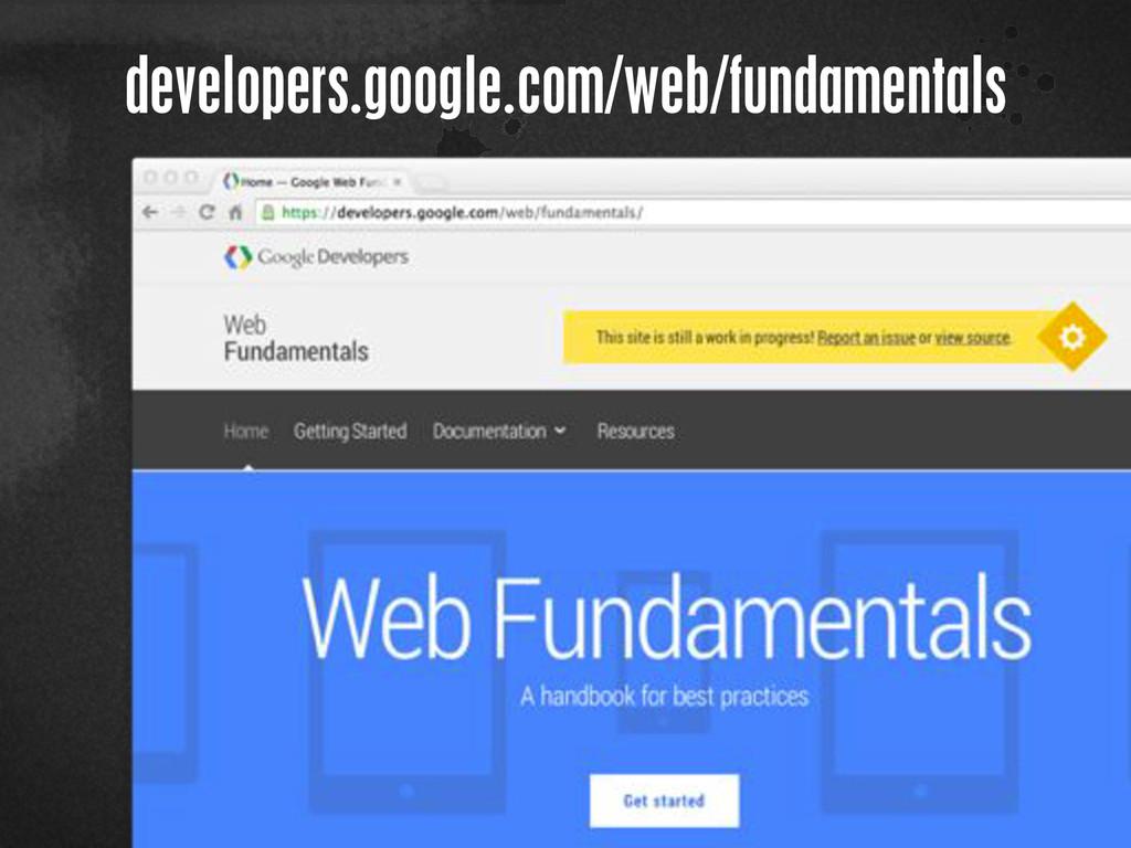 ><\ {} t @PHILHAWKSWORTH >< developers.google.c...