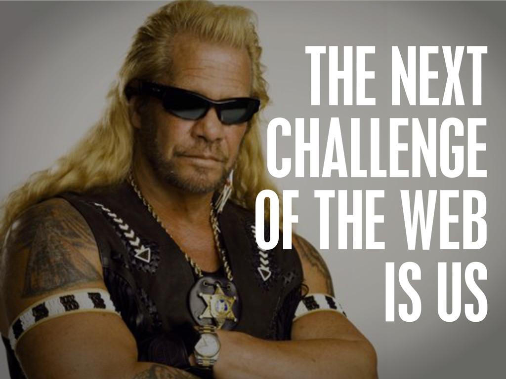 >< {}\ stu @PHILHAWKSWORTH THE NEXT CHALLENGE O...