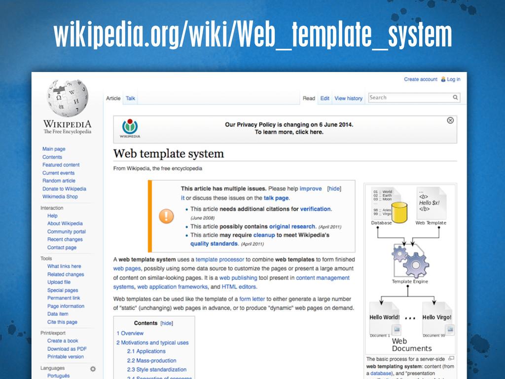 < }\ stu {}\ wikipedia.org/wiki/Web_template_sy...