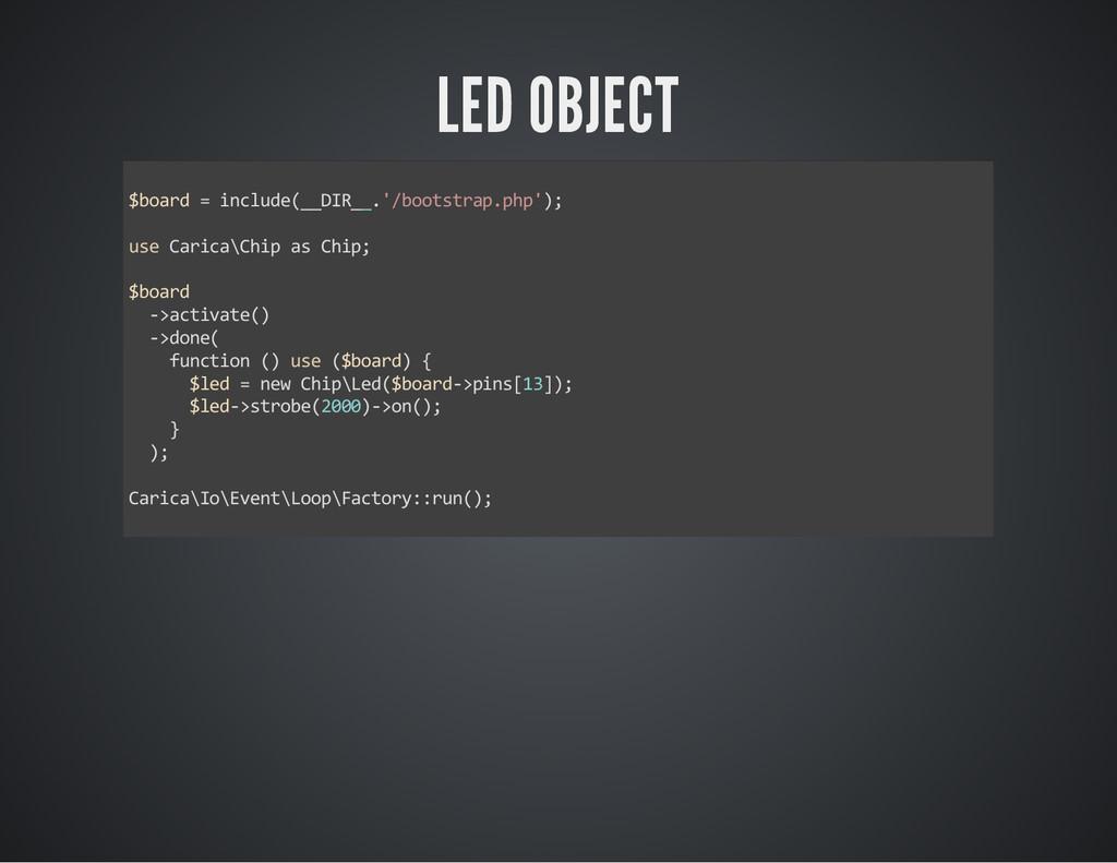 """LED OBJECT ɛ""""'ƒ""""†ʰ‹…Ž—†‡ſɏɏɏɏŜɐŵ""""''–•–""""ƒ'..."""