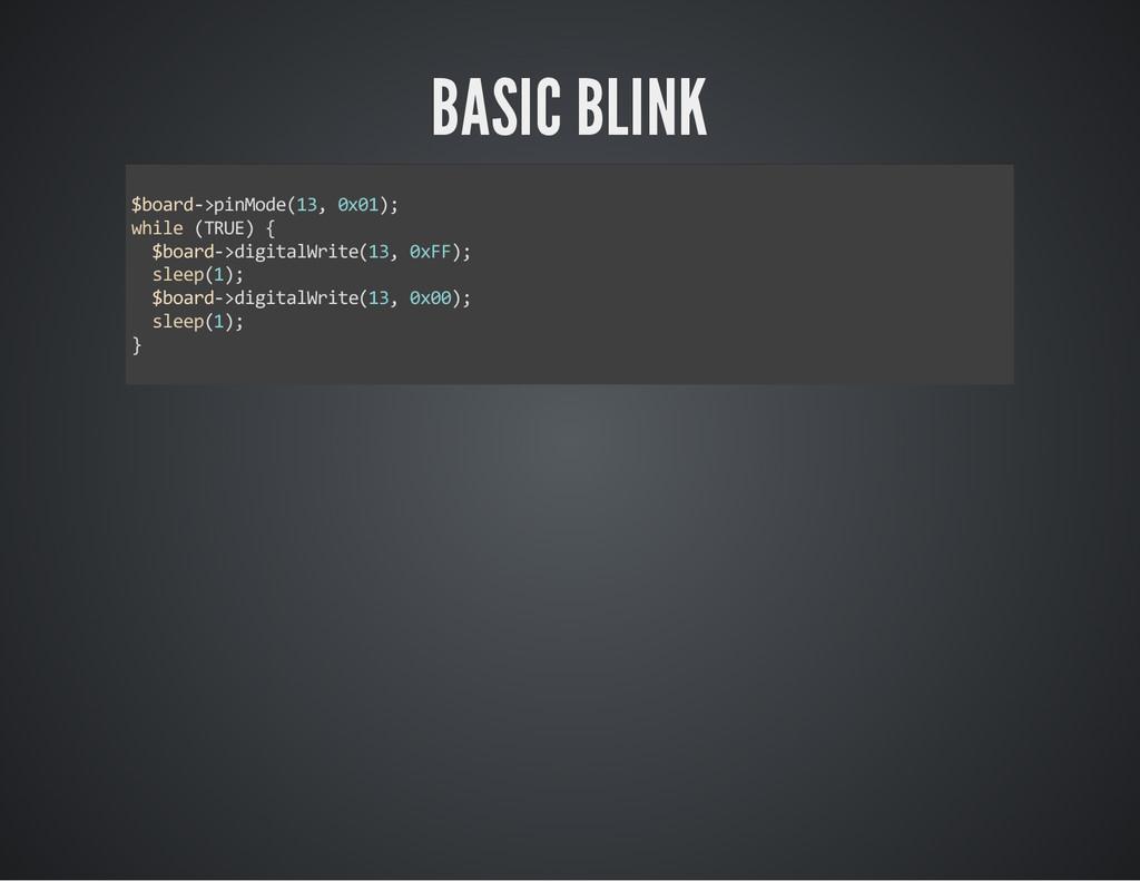 """BASIC BLINK ɛ""""'ƒ""""†Şʴ'‹'†‡ſɨɪřɥšɥɨƀŚ ™Š‹Ž‡ſ..."""
