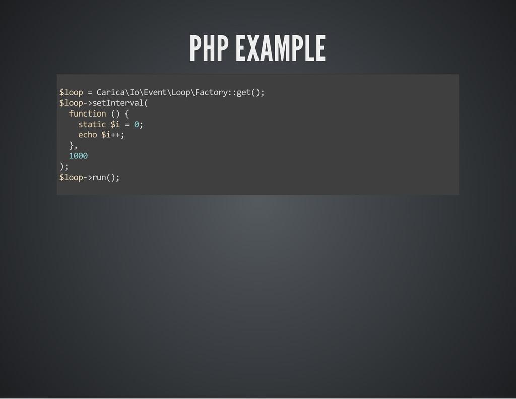 """PHP EXAMPLE ɛŽ'''ʰƒ""""‹…ƒɎ'Ɏ˜‡–Ɏ'''Ɏ ƒ…–'""""..."""