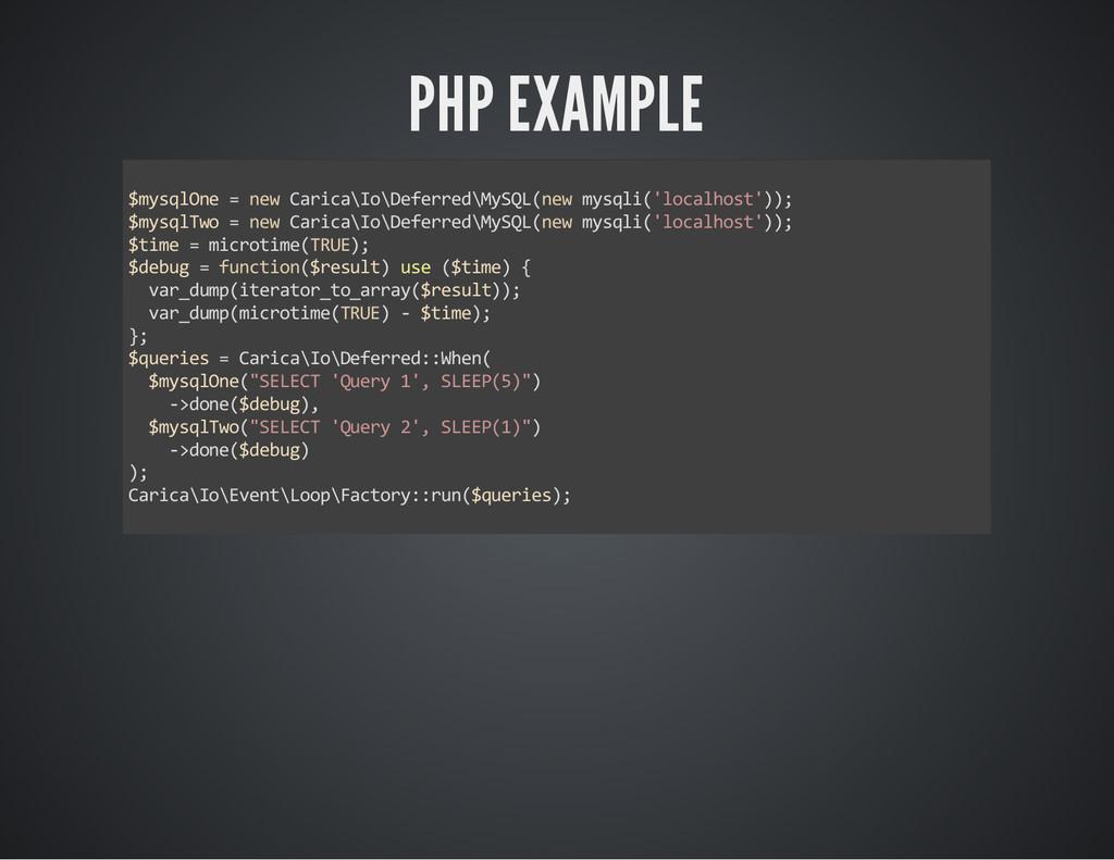 """PHP EXAMPLE ɛ›•""""Ž‡ʰ‡™ƒ""""‹…ƒɎ'Ɏ‡ˆ‡""""""""‡†Ɏ..."""