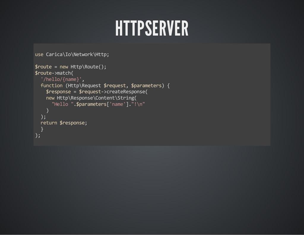 """HTTPSERVER —•‡ƒ""""‹…ƒɎ'Ɏ‡–™'""""Ɏ––'Ś ɛ""""'—–‡ʰ..."""