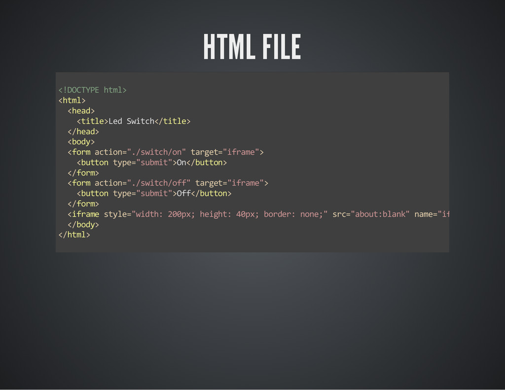 HTML FILE ʳŠŠ–Žʴ ʳŠ–Žʴ ʳŠ‡ƒ†ʴ ʳ...