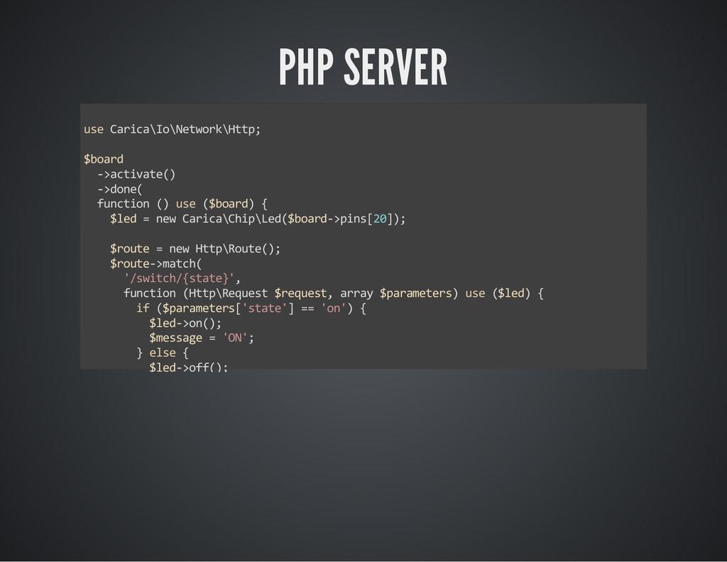 "PHP SERVER —•‡ƒ""‹…ƒɎ'Ɏ‡–™'""Ɏ––'Ś ɛ""'ƒ""† ..."