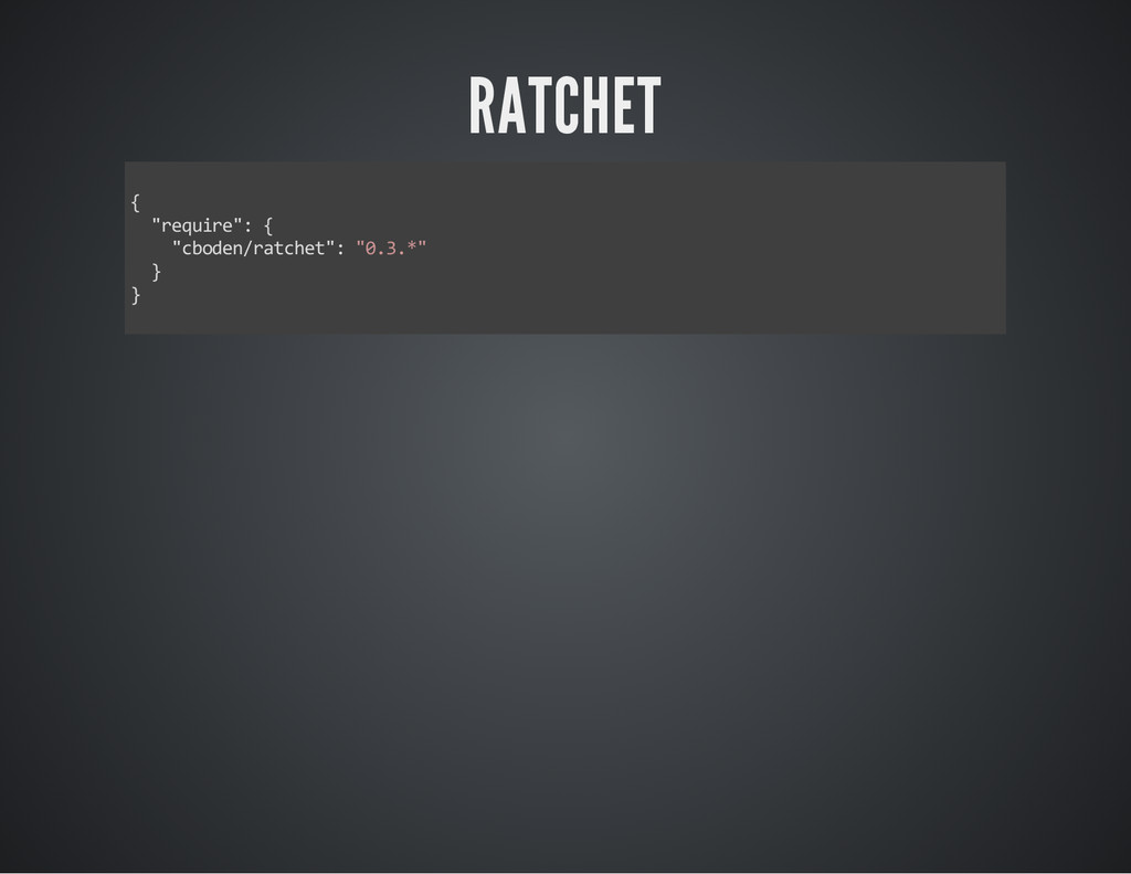 """RATCHET Ƈ ɑ""""‡""""—‹""""‡ɑśƇ ɑ…""""'†‡ŵ""""ƒ–…Š‡–ɑś..."""