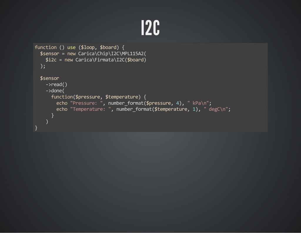 """I2C ˆ—…–‹'ſƀ—•‡ſɛŽ'''řɛ""""'ƒ""""†ƀƇ ɛ•‡•'""""..."""