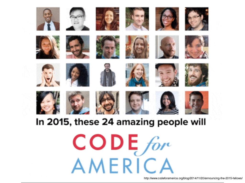 http://www.codeforamerica.org/blog/2014/11/20/a...