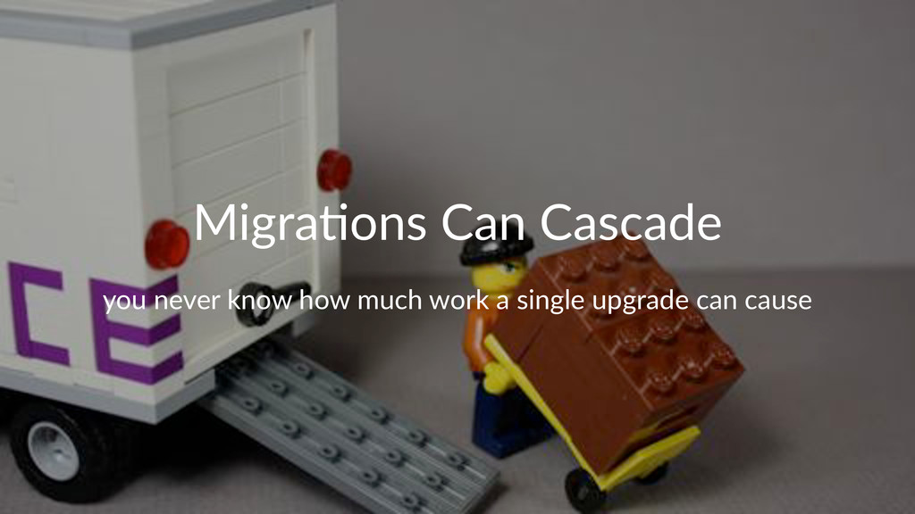 Migra&ons*Can*Cascade you$never$know$how$much$w...