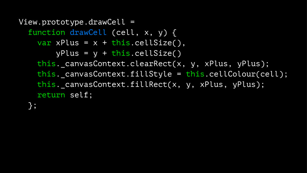 View.prototype.drawCell = function drawCell (ce...