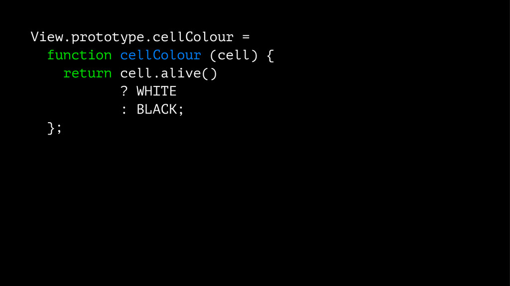 View.prototype.cellColour = function cellColour...
