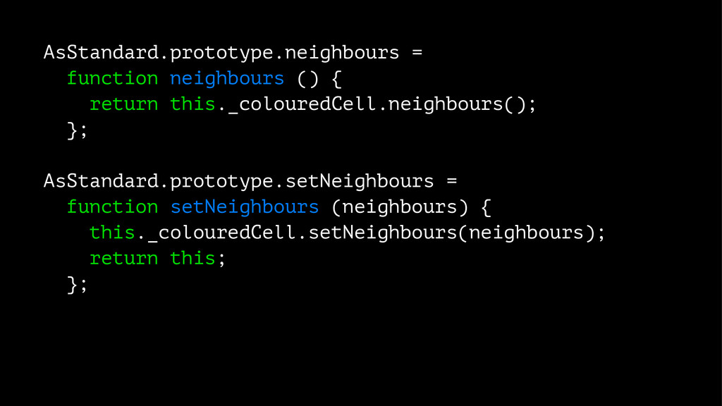 AsStandard.prototype.neighbours = function neig...