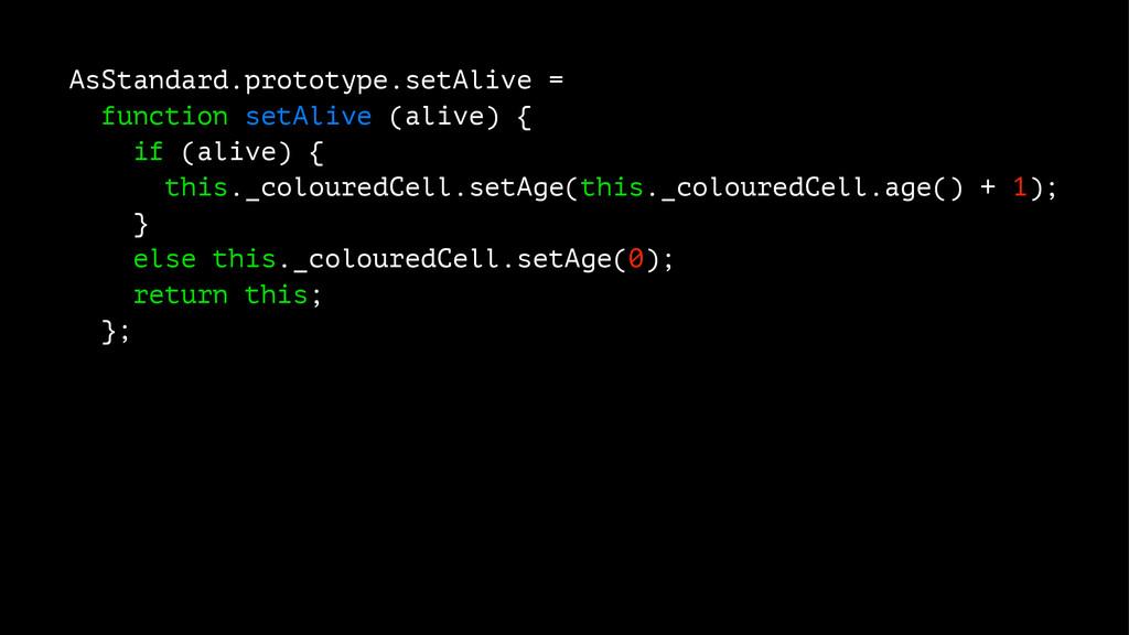 AsStandard.prototype.setAlive = function setAli...