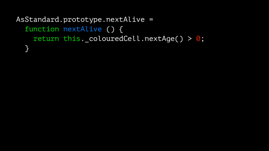 AsStandard.prototype.nextAlive = function nextA...
