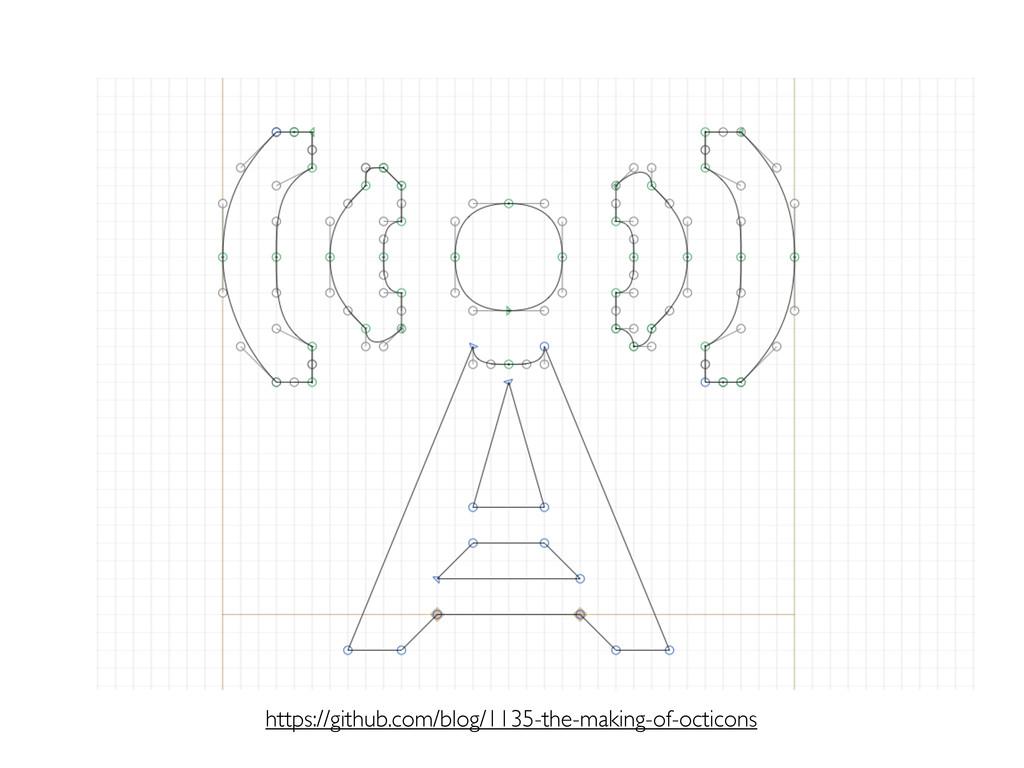 https://github.com/blog/1135-the-making-of-octi...