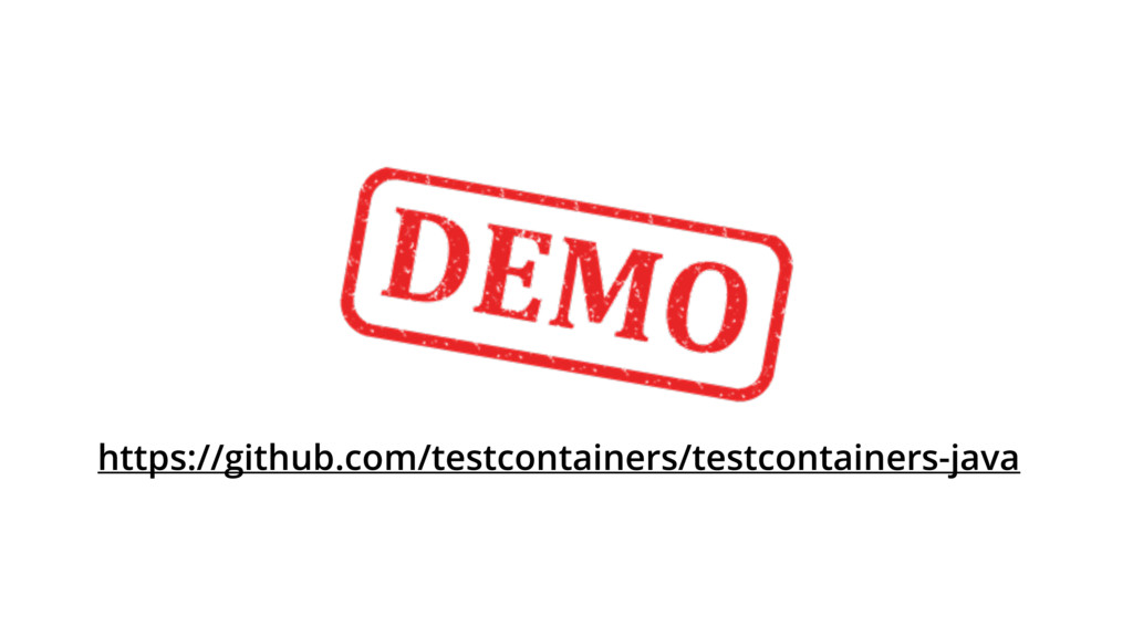 https://github.com/testcontainers/testcontainer...