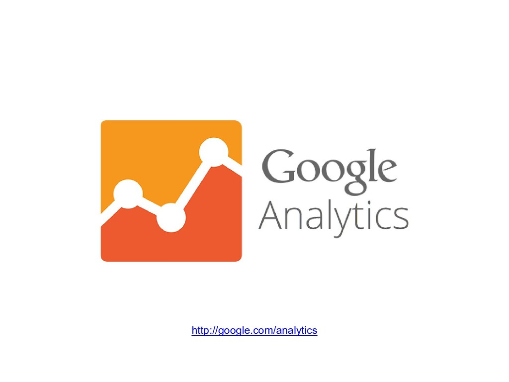 http://google.com/analytics