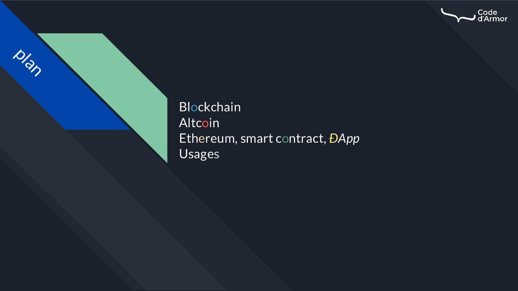 Blockchain Altcoin Ethereum, smart contract, ÐA...