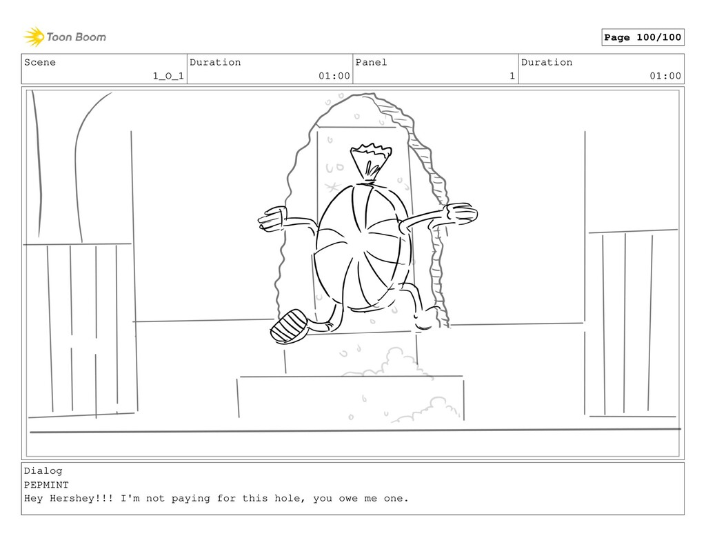 Scene 1_O_1 Duration 01:00 Panel 1 Duration 01:...