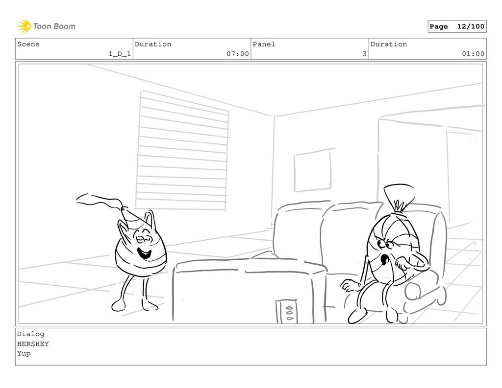 Scene 1_D_1 Duration 07:00 Panel 3 Duration 01:...