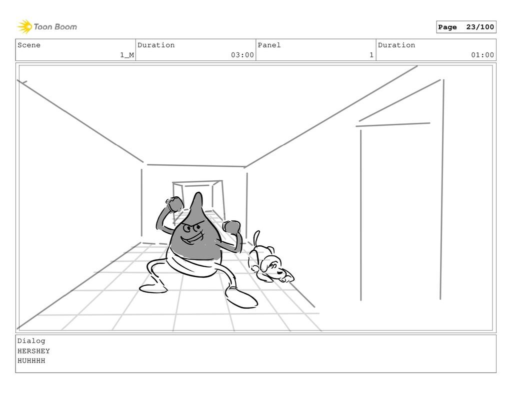 Scene 1_M Duration 03:00 Panel 1 Duration 01:00...