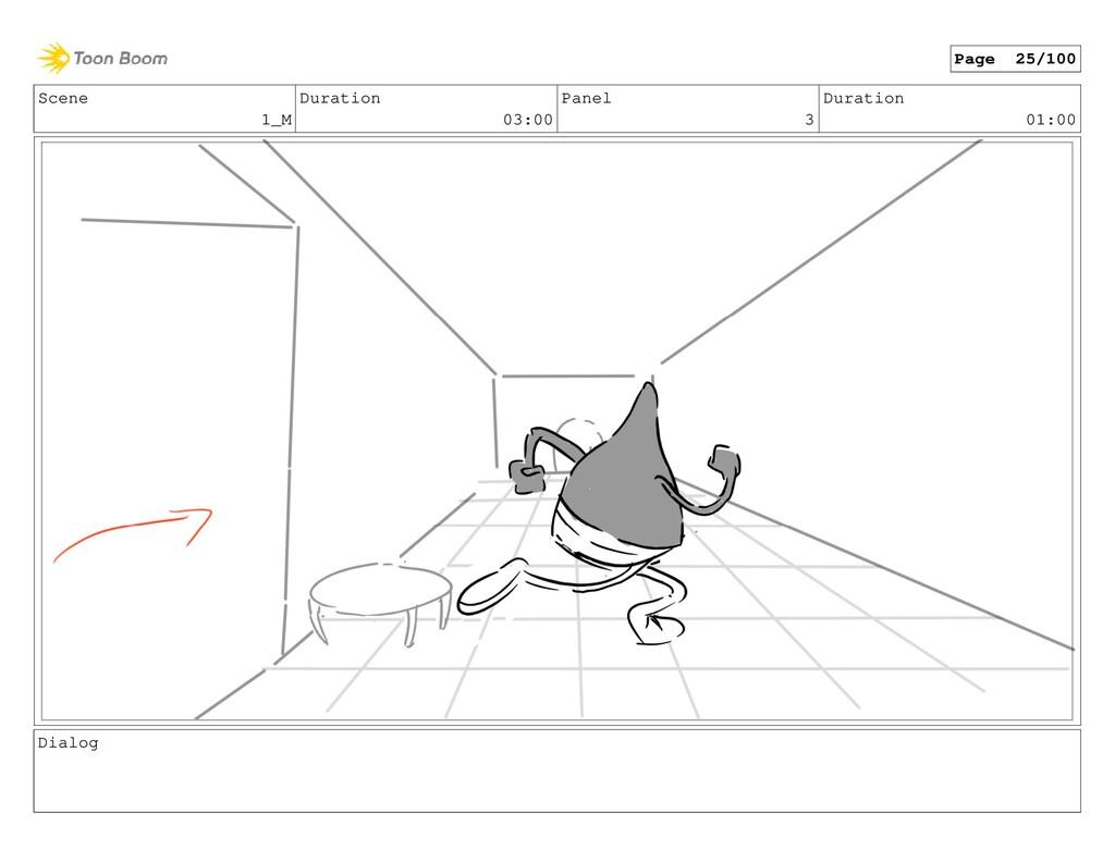 Scene 1_M Duration 03:00 Panel 3 Duration 01:00...