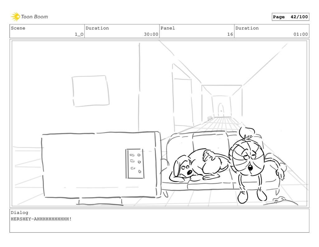 Scene 1_O Duration 30:00 Panel 16 Duration 01:0...