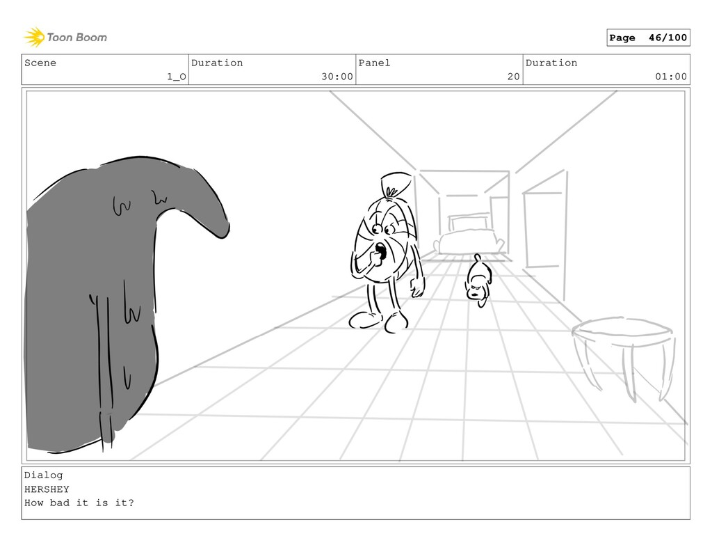 Scene 1_O Duration 30:00 Panel 20 Duration 01:0...