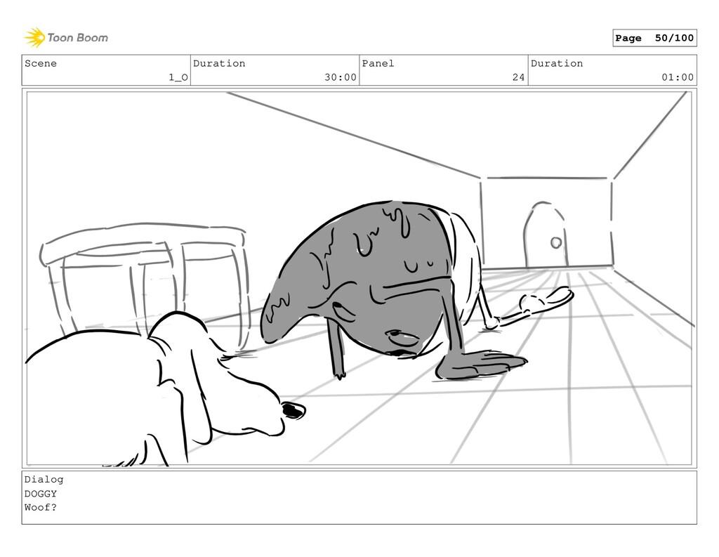 Scene 1_O Duration 30:00 Panel 24 Duration 01:0...
