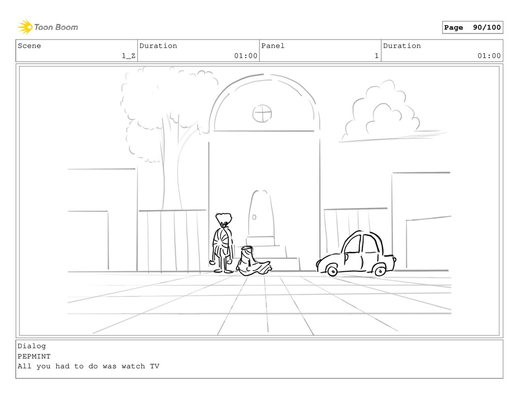 Scene 1_Z Duration 01:00 Panel 1 Duration 01:00...