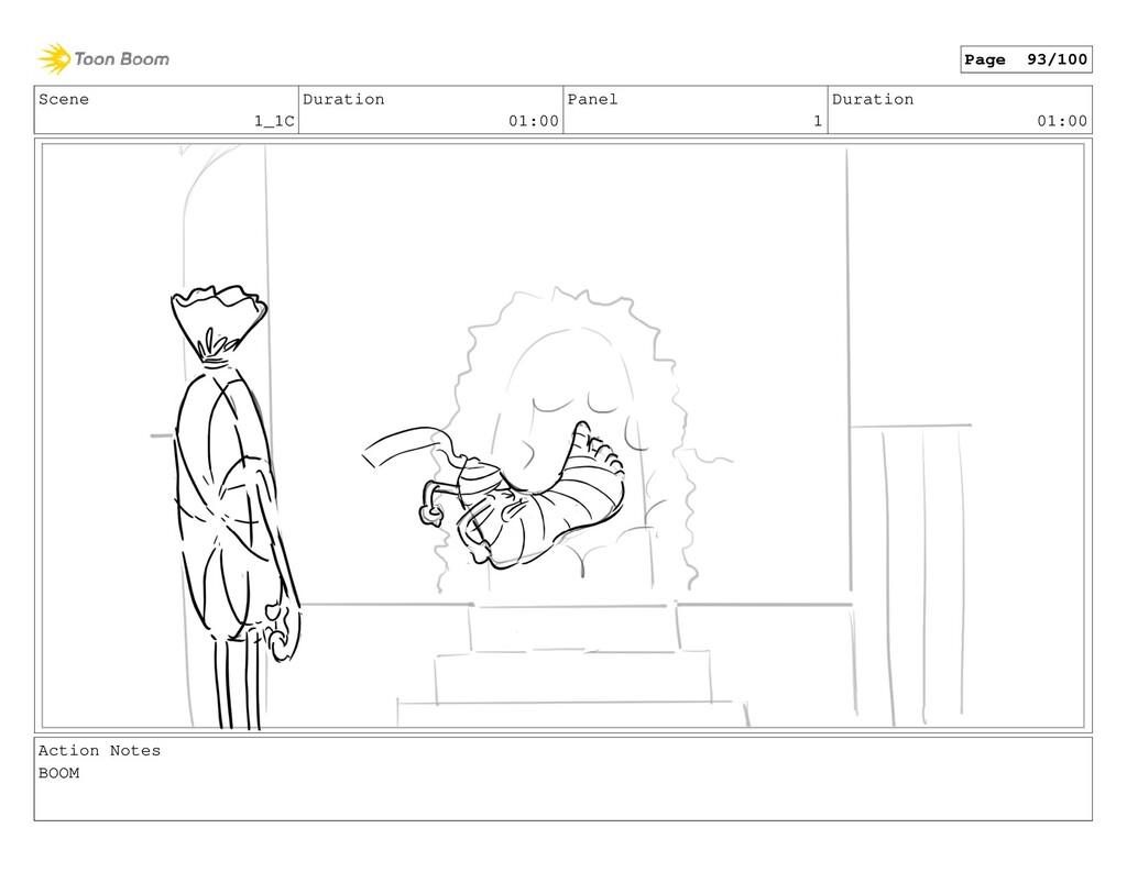 Scene 1_1C Duration 01:00 Panel 1 Duration 01:0...