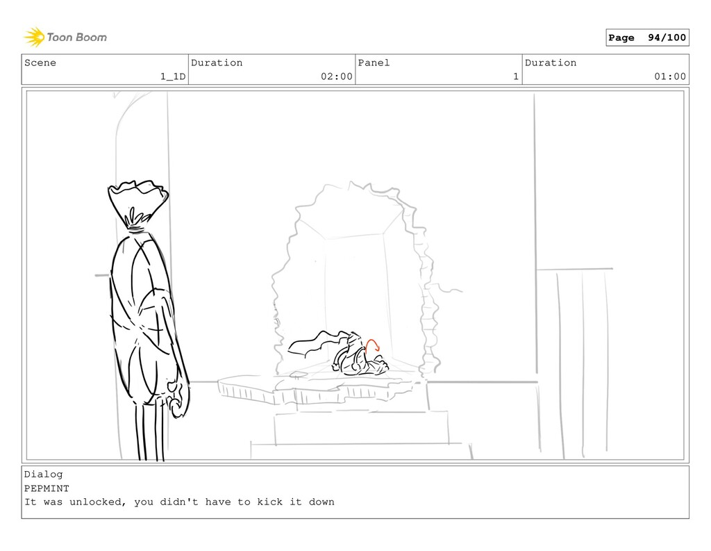 Scene 1_1D Duration 02:00 Panel 1 Duration 01:0...
