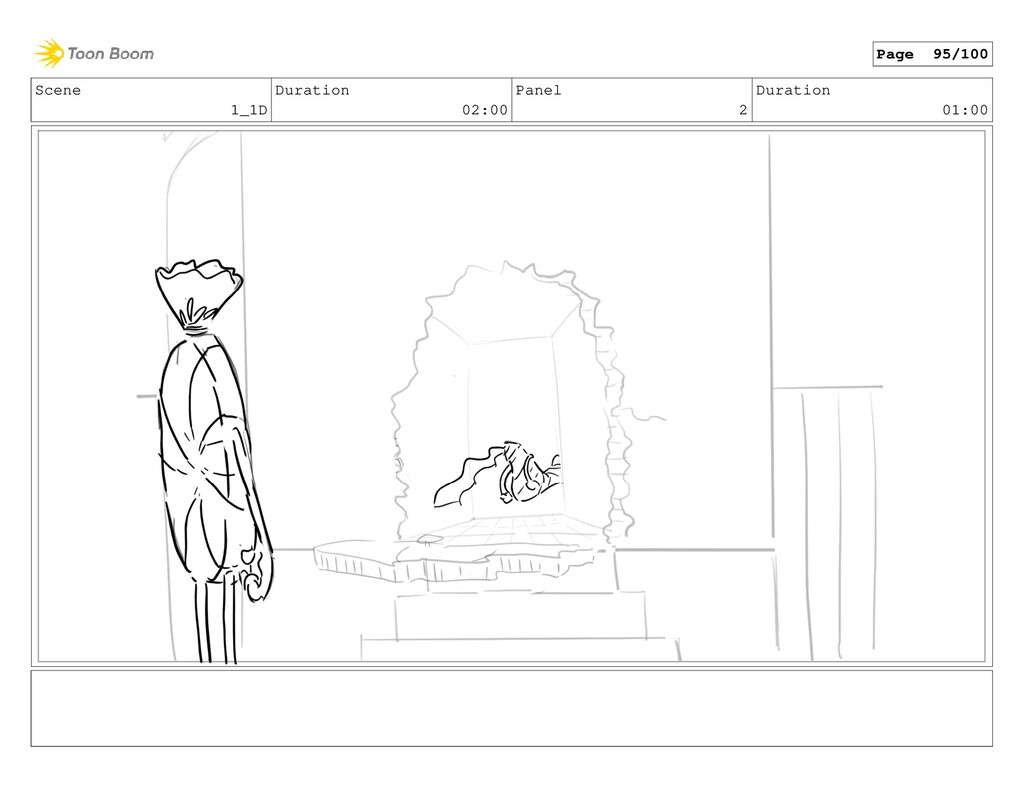 Scene 1_1D Duration 02:00 Panel 2 Duration 01:0...