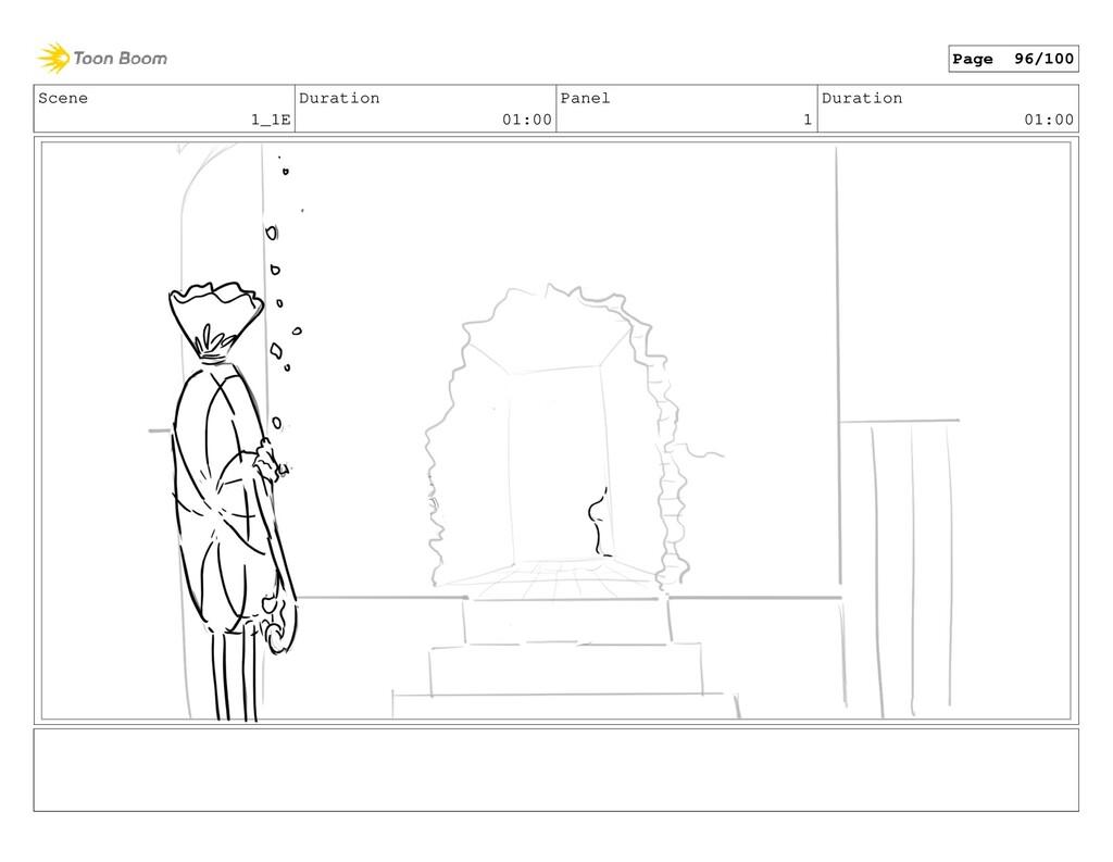 Scene 1_1E Duration 01:00 Panel 1 Duration 01:0...