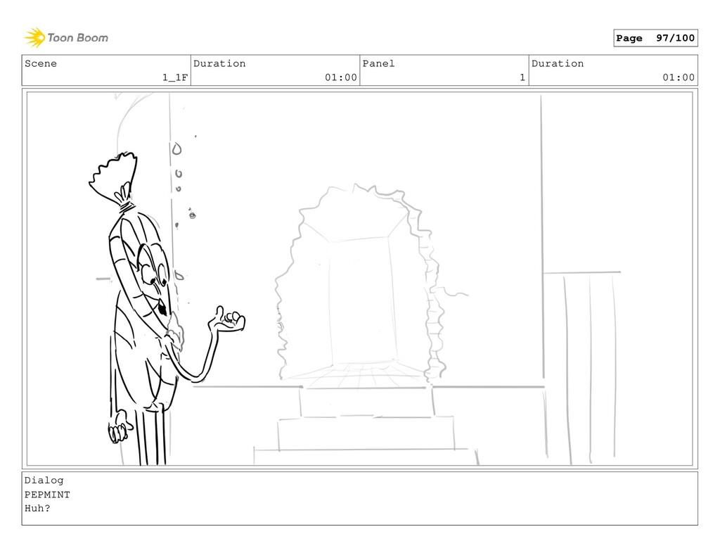 Scene 1_1F Duration 01:00 Panel 1 Duration 01:0...