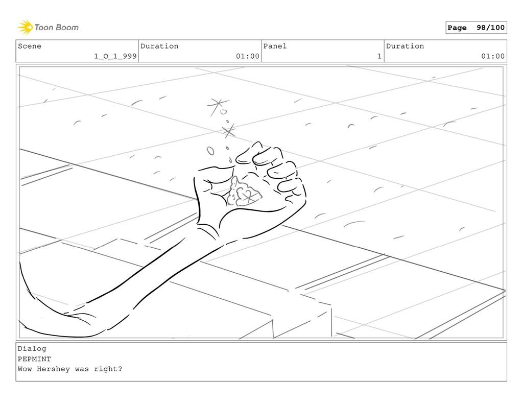 Scene 1_O_1_999 Duration 01:00 Panel 1 Duration...