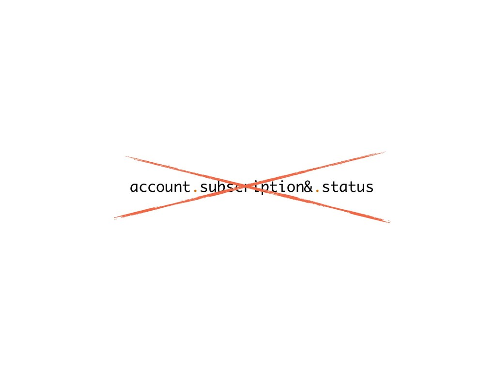 account.subscription&.status