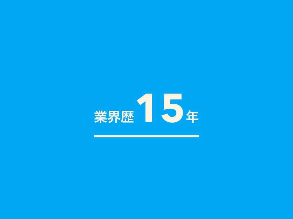ۀքྺ 15