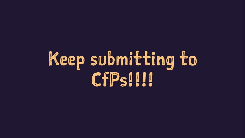 K ep ub it in t C Ps!!!!