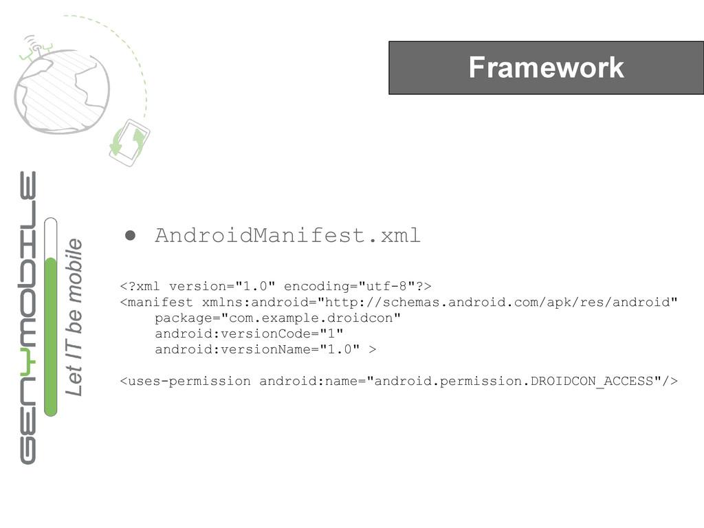 """Framework <?xml version=""""1.0"""" encoding=""""utf-8""""?..."""