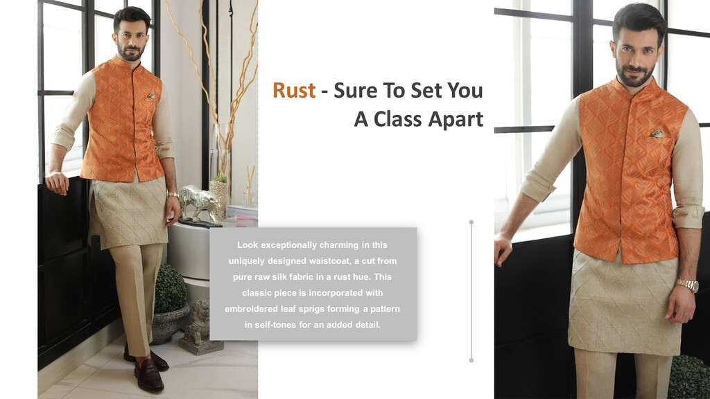 Rust - Sure To Set You A Class Apart Look excep...