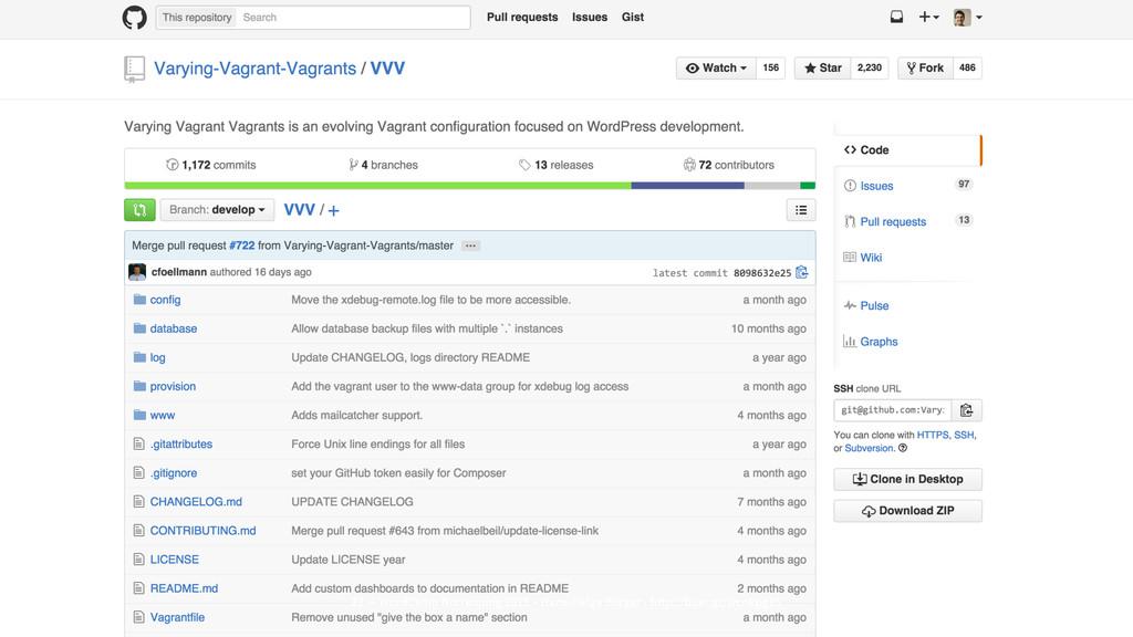 22 — WordCamp Norrköping 2015 – Hans-Helge Bürg...