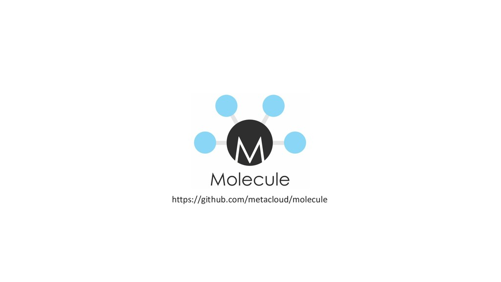 https://github.com/metacloud/molecule