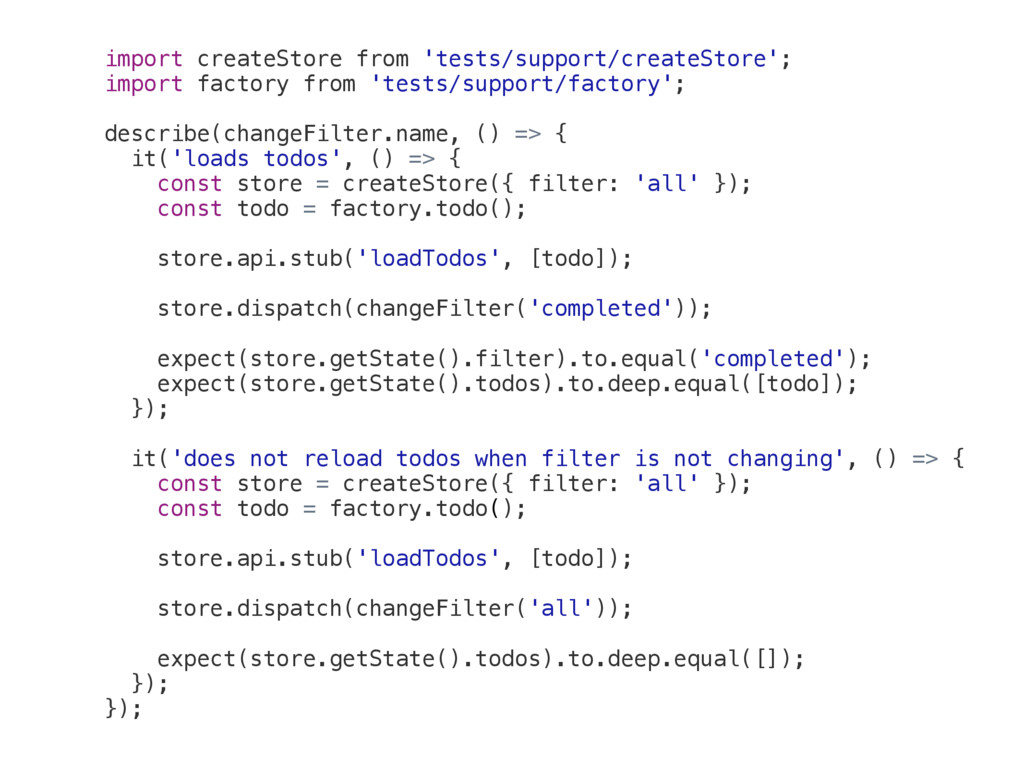 import createStore from 'tests/support/createSt...