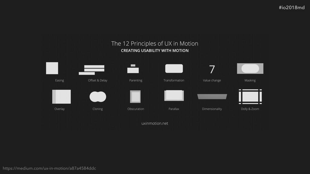 https://medium.com/ux-in-motion/a87a4584ddc #io...