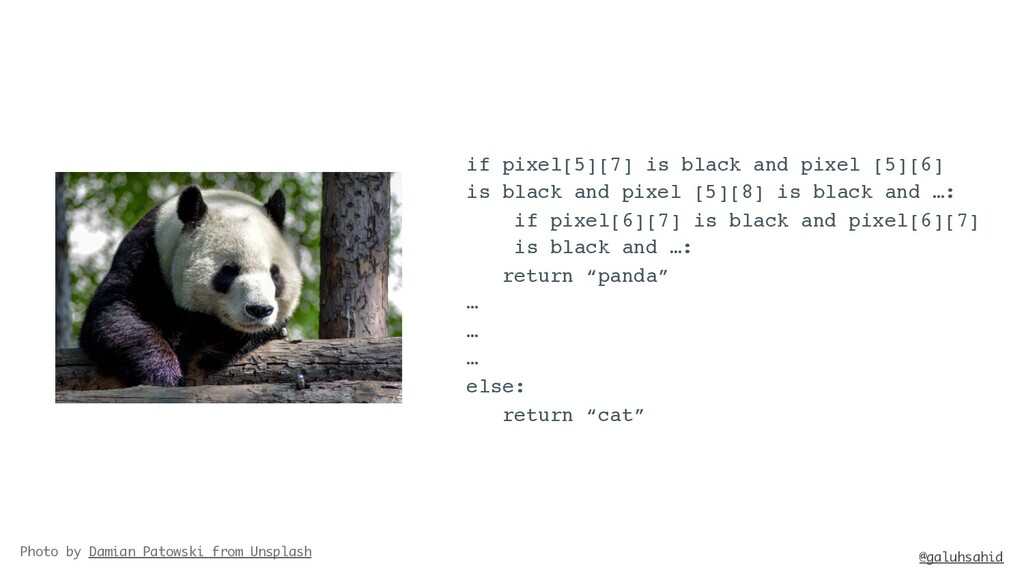 if pixel[5][7] is black and pixel [5][6] is bla...