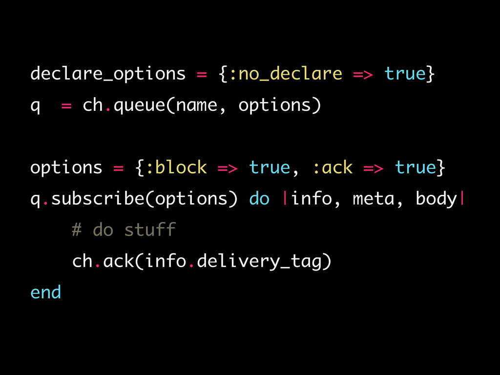 declare_options = {:no_declare => true}