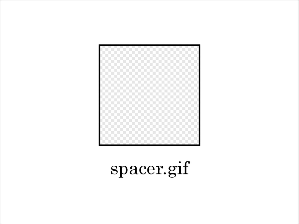 spacer.gif